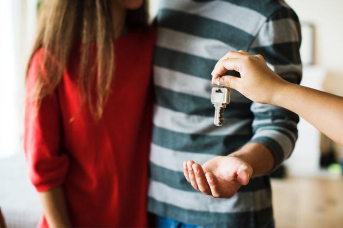 Huurovereenkomst woning voor bepaalde korte tijd