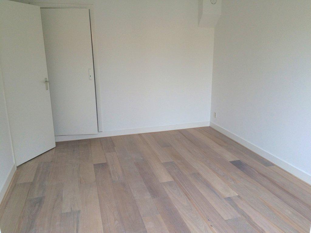 Te huur : Woonhuis Professor Van der Waalsstraat 36 in Haarlem