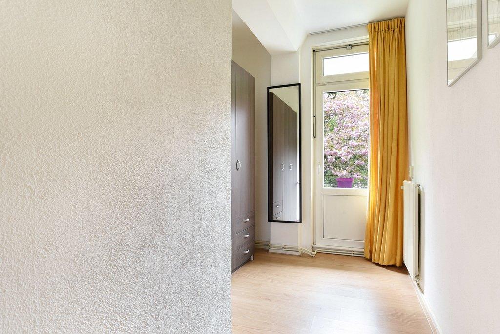 Te huur : Appartement Karel Doormanlaan 22 in Haarlem
