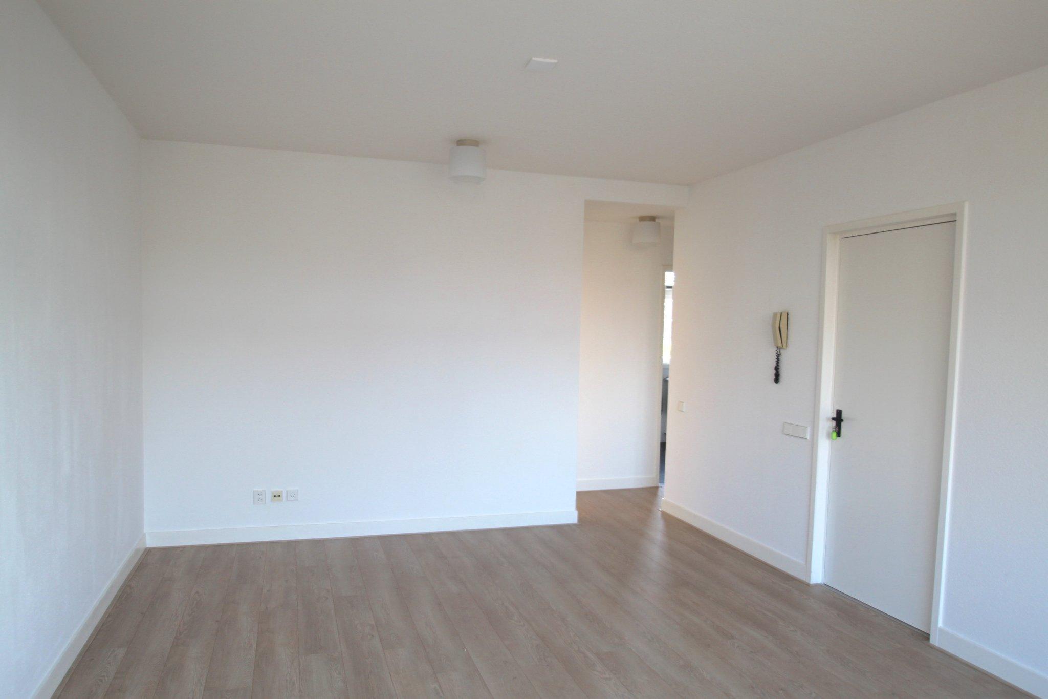 Te huur : Appartement Regentesselaan 38 in Haarlem