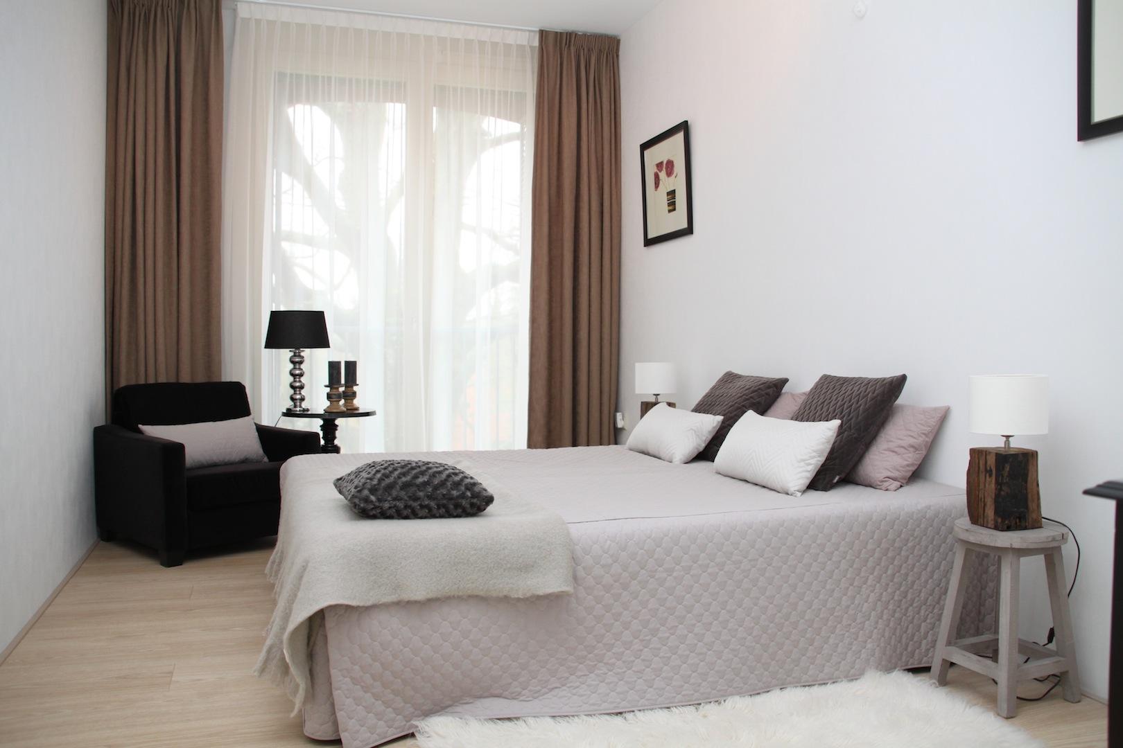 Te huur : Appartement Boekenroodeweg 13 in Aerdenhout