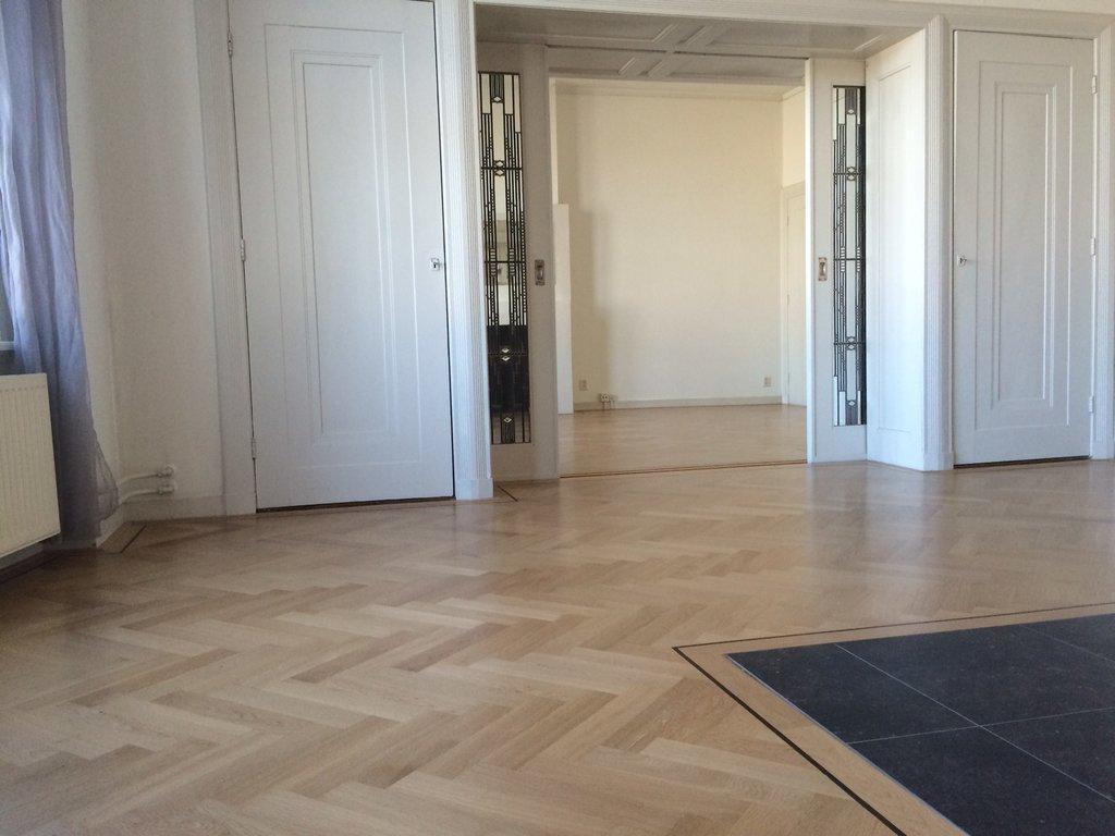 Te huur : Appartement Zuider Emmakade 45 in Haarlem