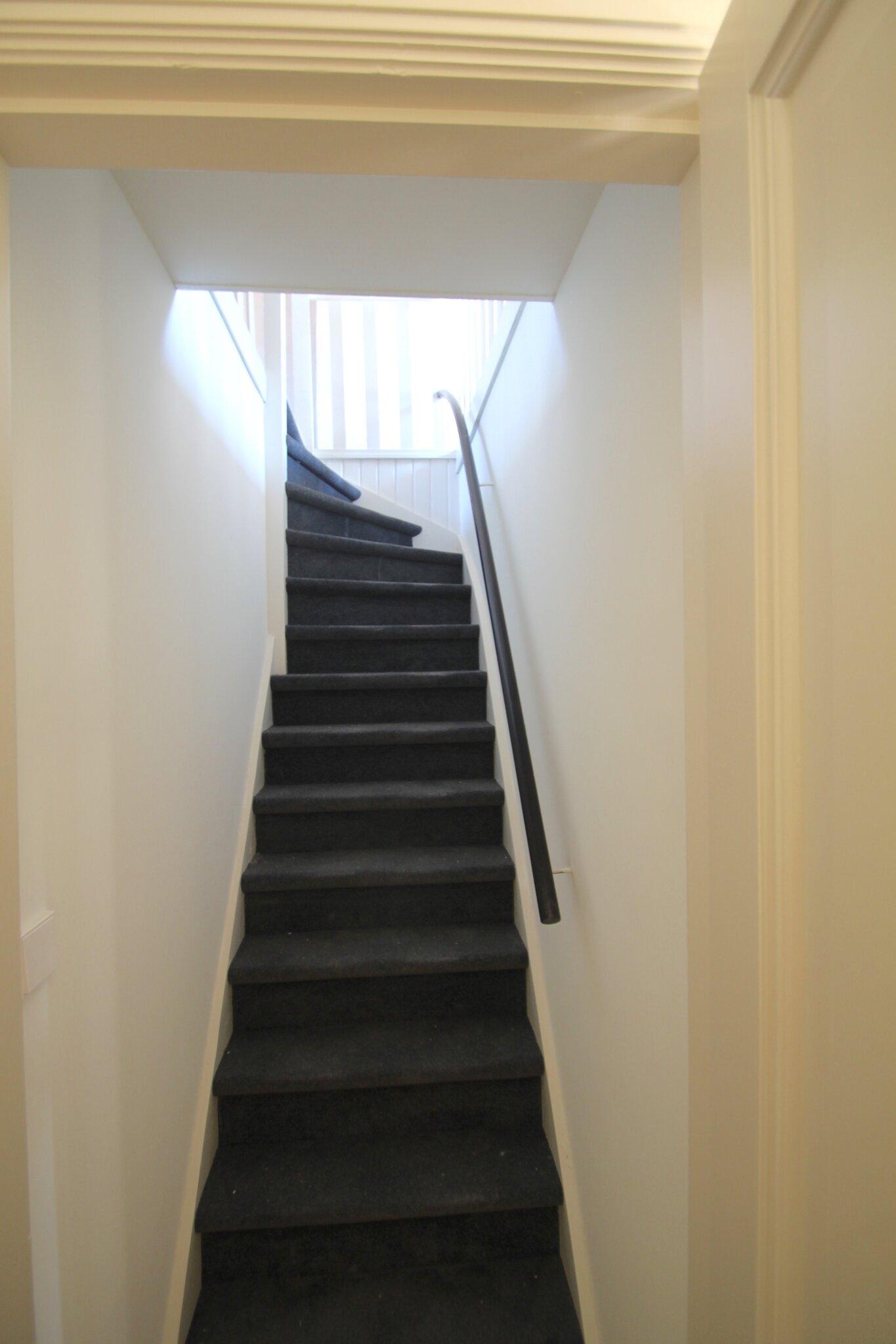 Te huur : Woonhuis Faradaystraat 17 in Haarlem