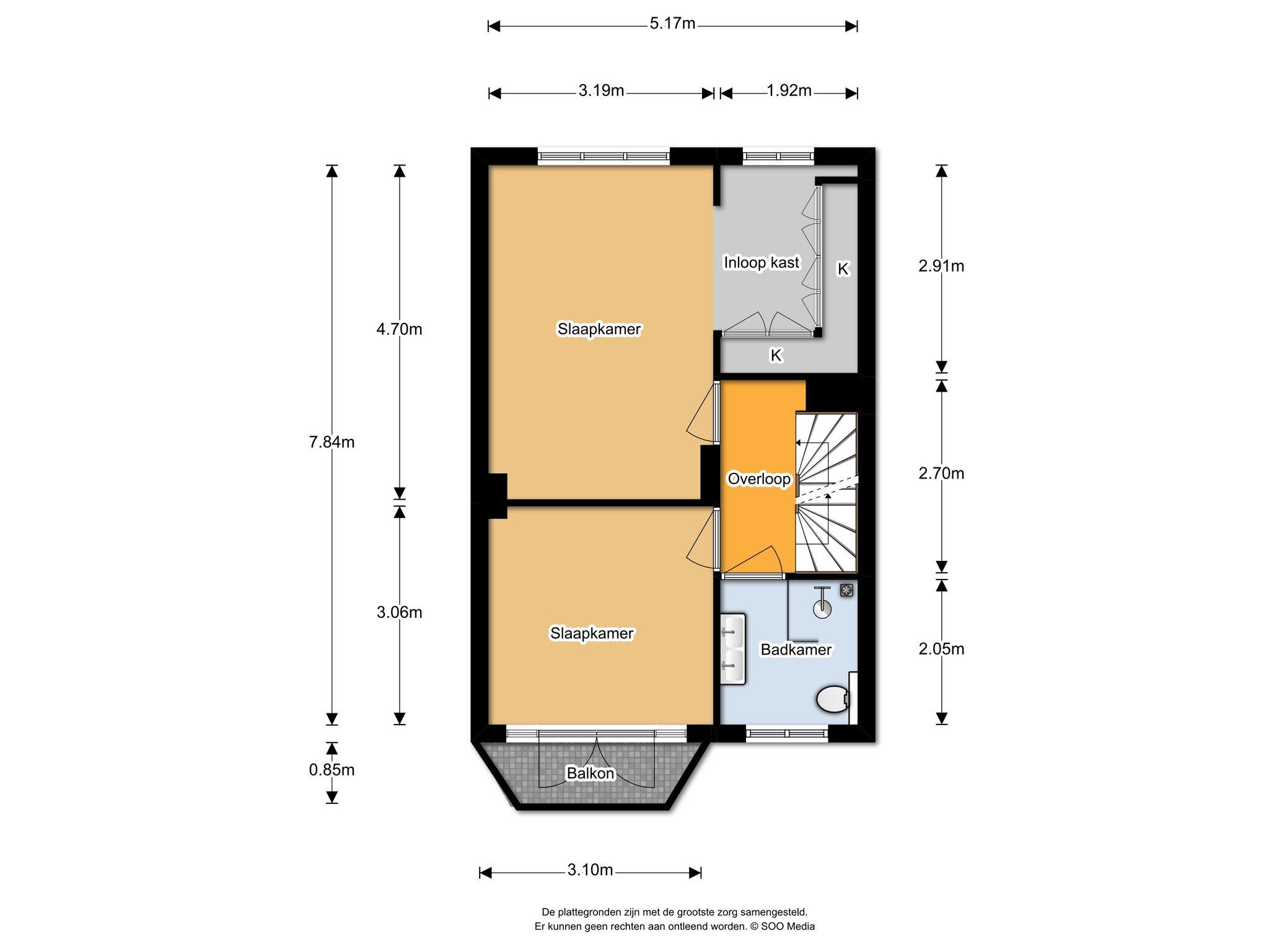 Te huur : Woonhuis Populierstraat 19 in Haarlem