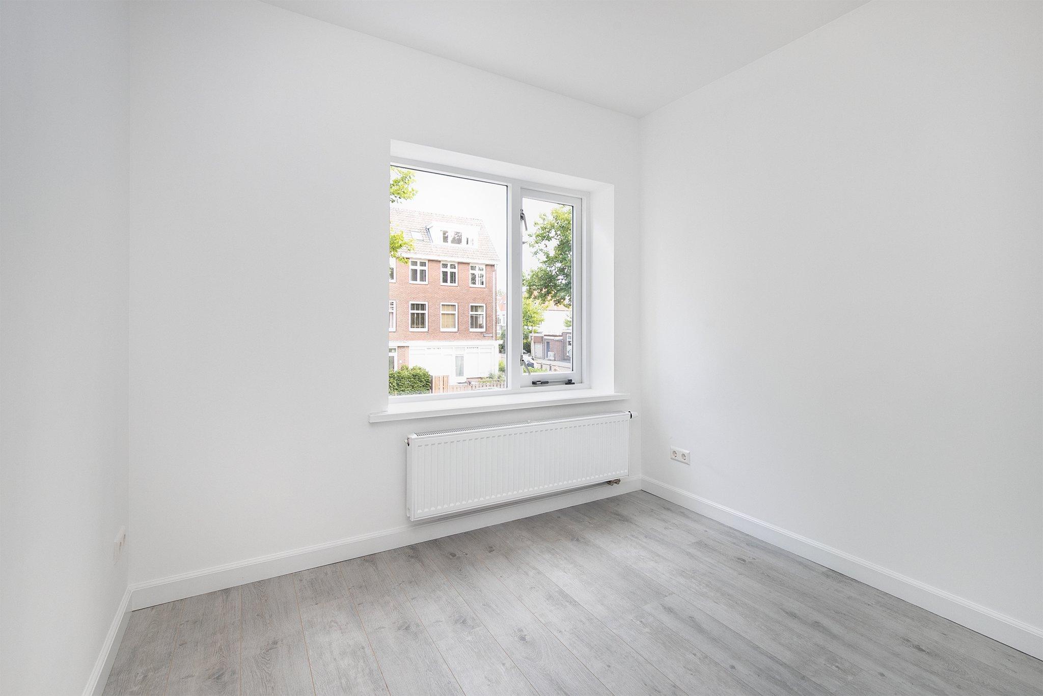 Te huur : Appartement Rijksstraatweg 80 in Haarlem