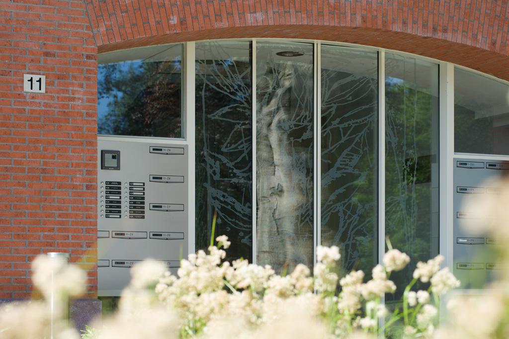 Te huur : Appartement Boekenroodeweg 11 in Aerdenhout