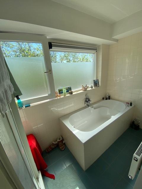 Te huur : Appartement Rijksstraatweg 273 in Haarlem