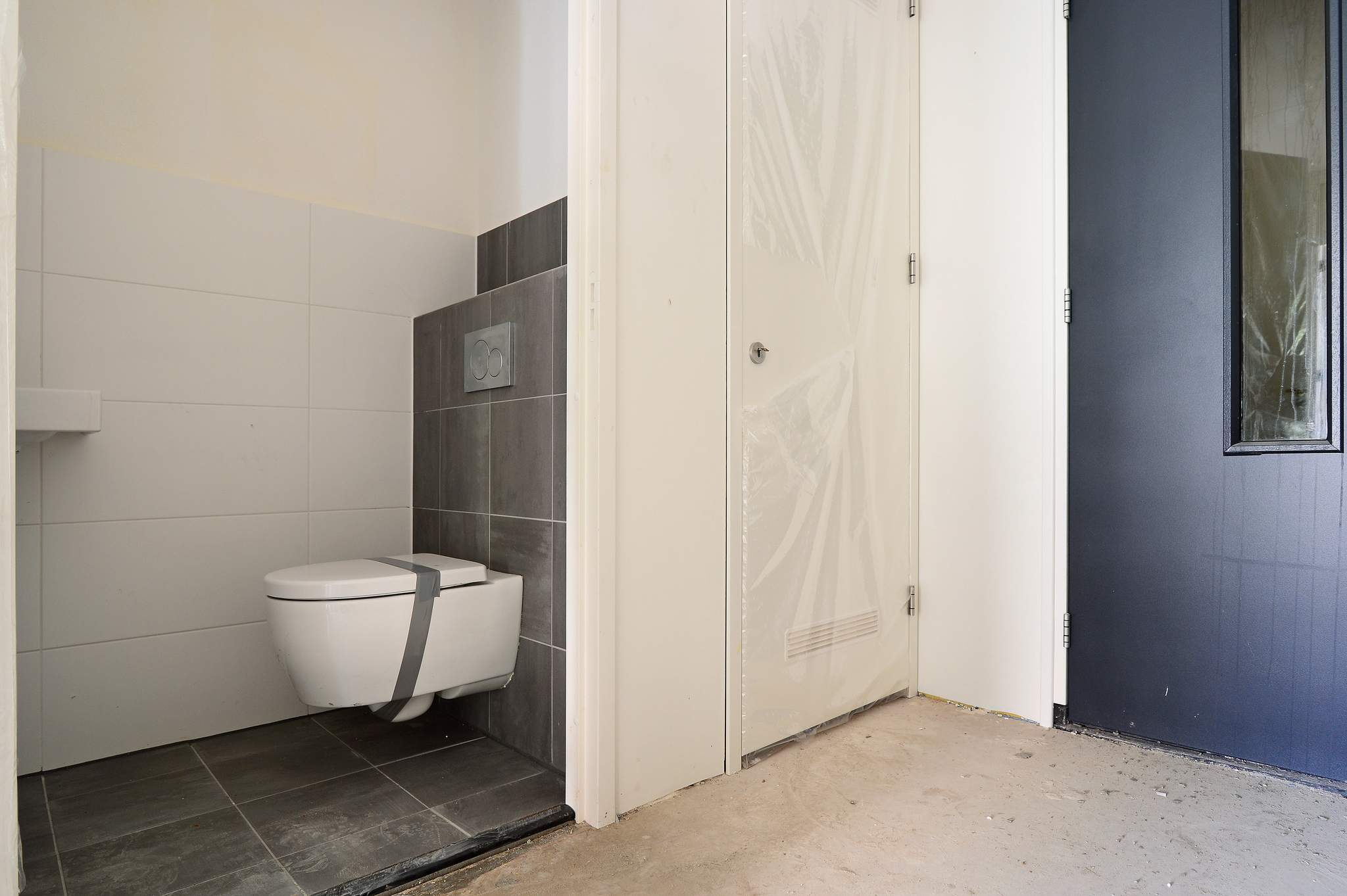 Te huur : Appartement Boekenroodeweg 15 in Aerdenhout